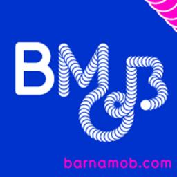 Barnamob