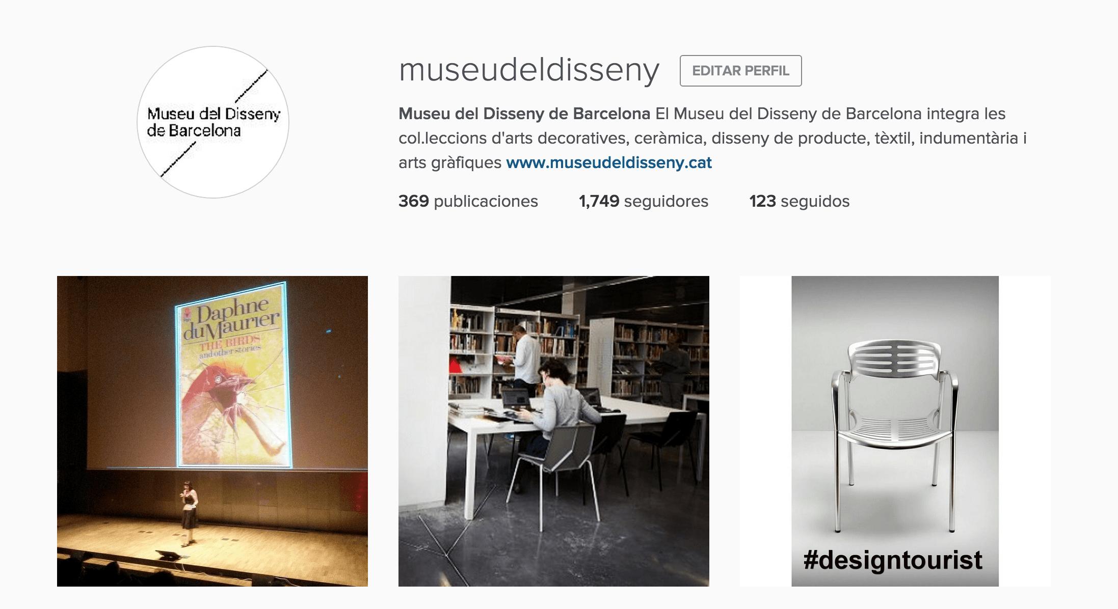 instagram_museudisseny