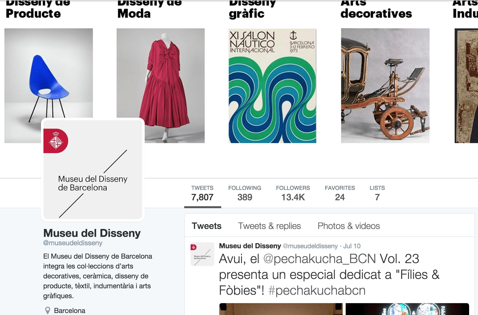 twitter_museudisseny