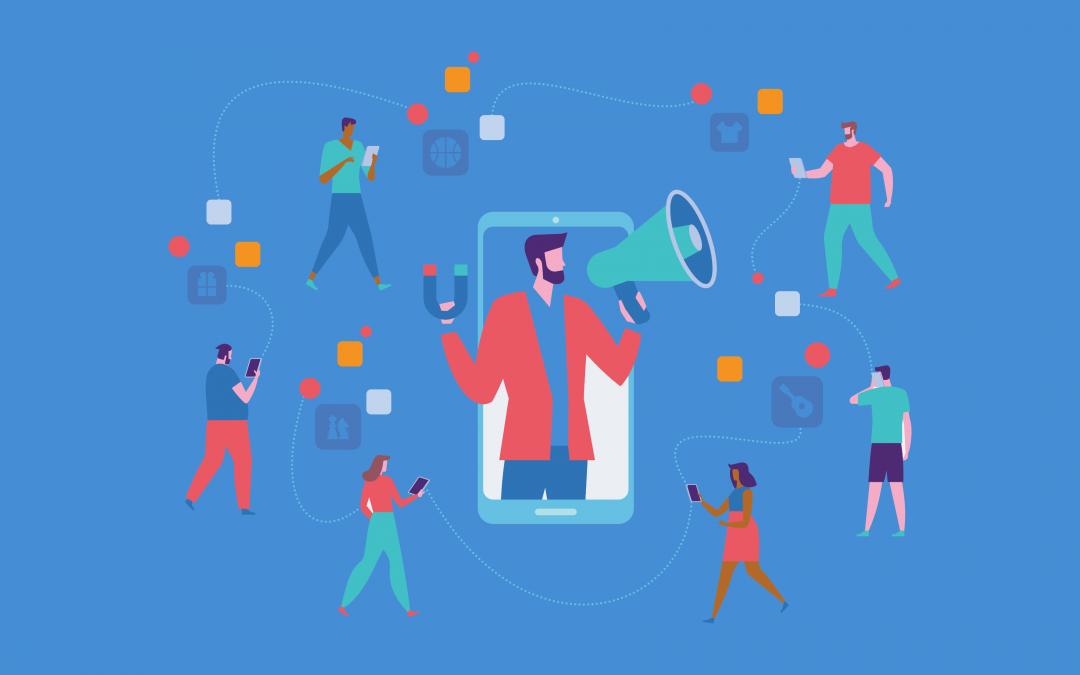 5 estrategias para aumentar el engagement en Facebook